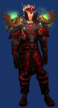 EmperorMetachronos