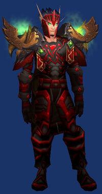 EmperorJarethan