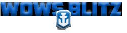 World of Warships Blitz Wiki