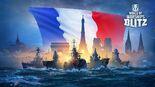 French Battleships Showdown