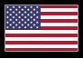 WoWSB Flag USA