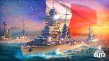 French Battleships