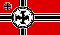 KM Flag