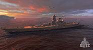 Yamato SS1