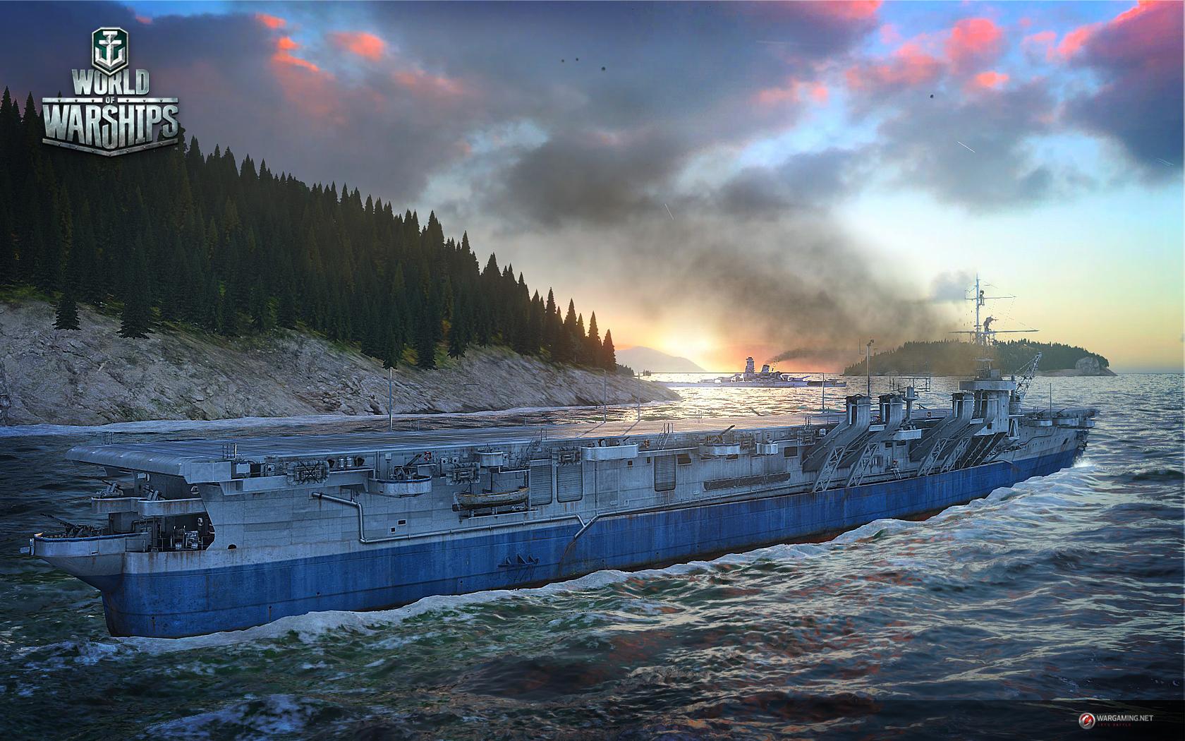 Independence   World of Warships Blitz Wiki   FANDOM powered