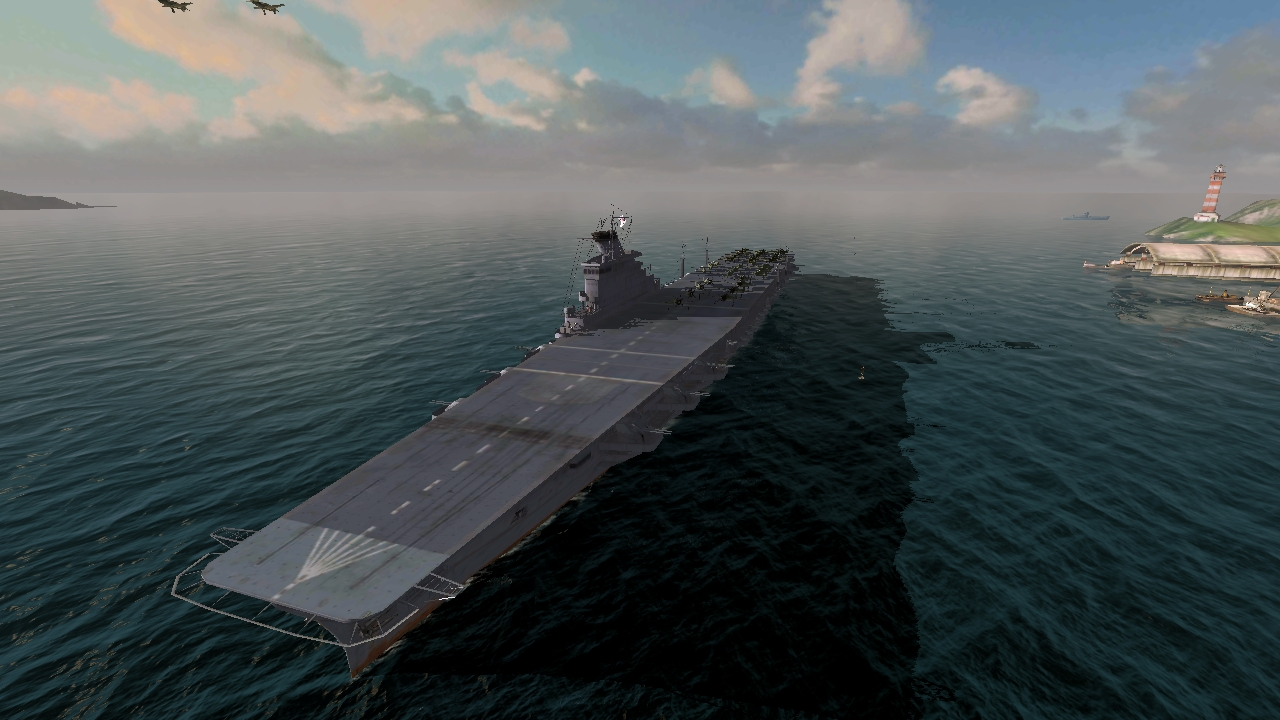 Hakuryu | World of Warships Blitz Wiki | FANDOM powered by Wikia