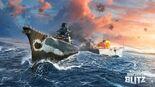 Bismarck ressurcuted