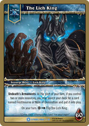The-Lich-King