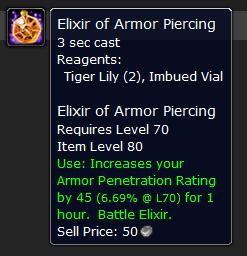 File:Battle-Elixir.PNG