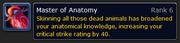 Master-of-anatomy