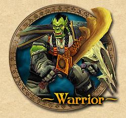 File:Warrior.jpg