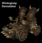 Wintergrasp v2