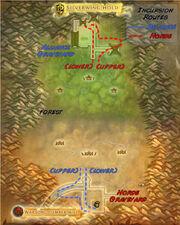 Warsong-gulch