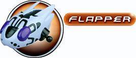 File:F0f219158e118e83-2f5677fd-117649fc090--688a-634264216.jpg
