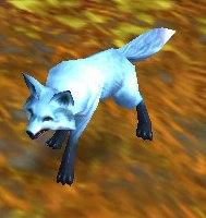 Image of Alpine Foxling Kit
