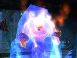 Flaming Eradicator