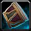 Inv bracer robe dungeonrobe c 03.png