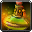 Inv potion 130.png