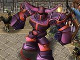 Siege Golem (Warcraft III)