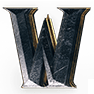 W-Warcraft-movie-style-June2016-94x94