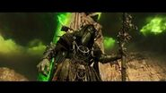 Warcraft IMAX® Trailer 2