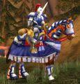 Alliance Knight.jpg