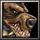 Furbolg (Warcraft III)