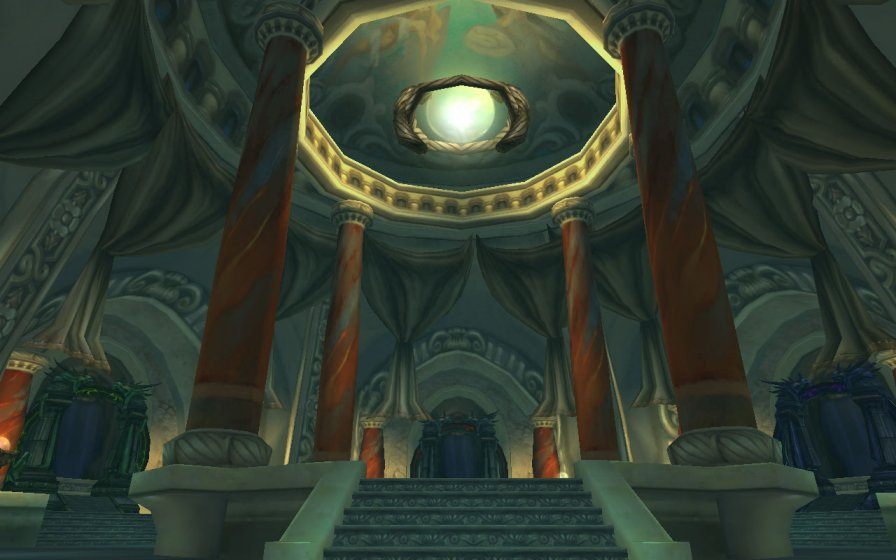 Artistic Aspects : Server chamber of aspects europe wowwiki fandom