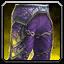 Inv pants cloth 34purple.png