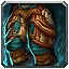 Inv pants leather dungeonleather c 06.png