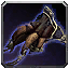 Inv shoulder mail pvpshaman f 01.png