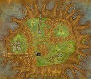 Pools of Arlithrien moonwell