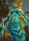 Spitelash Siren