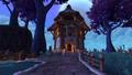 Alliance Garrison-Tower of War.png