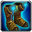 Inv boot mail raidhunter n 01.png