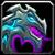 Achievement dungeon nexusraid heroic