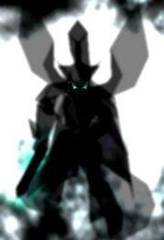 Avatar of Vengeance W3