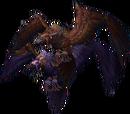Swift Flight Form