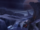 WoD-Alpha-18379-Burning Glacier from ship.png