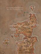 Chron3 map of EK in the Third War