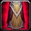 Inv kilt cloth 04v2.png
