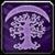 Inv misc tournaments banner nightelf