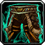 Inv pant challengedruid d 01.png