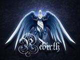 Rebirth (Anachronos EU)
