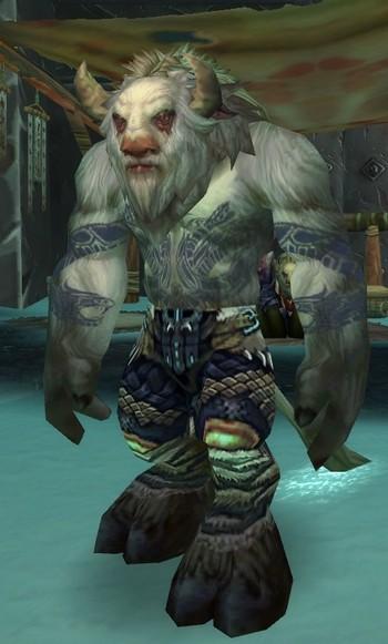 Image result for taunka