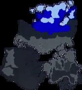 Stormsong Valley prelim map BlizzCon2017