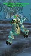 King-Of-Gnomes-On-Mechanostrider