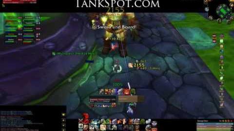 TankSpot's Guide to Thaddius