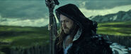 Warcraft-movie-images-hi-res-13