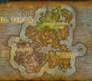 Kul Tiras